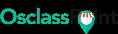 Starter Osclass Premium Theme