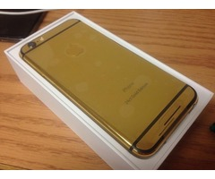 Apple iPad 4 - new generation - 2/4
