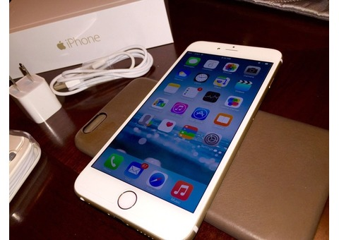 Apple iPhone 5 / 32gb / new