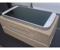 iPhone 5 premium edition - 3/5
