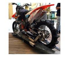 Suzuki GD330 - new! - 3/3
